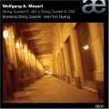cover-mozart-464-593