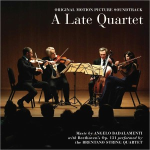 cover-soundtrack-a-late-quartet